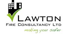 Lawton Fire Our clients