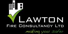 Lawton Fire Our clients1