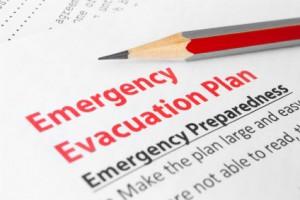 emergency_evacuation_plan