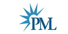 PML- logo