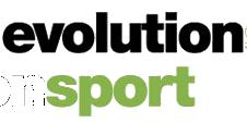 evolution-sport